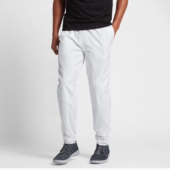 dc304ed937c Jordan Other - Nike Air Jordan Muscle pants size medium